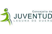 Juventud Laguna de Duero
