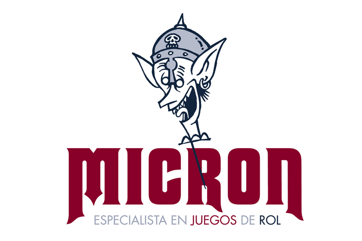 Micron Valladolid