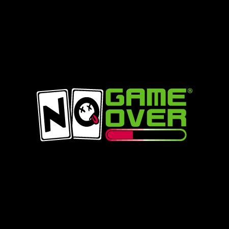 NoGameOver