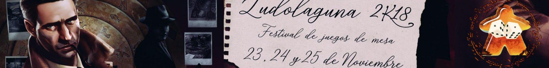 Ludolaguna