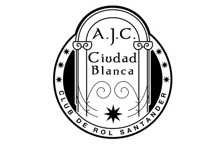 AJC Ciudad Blanca