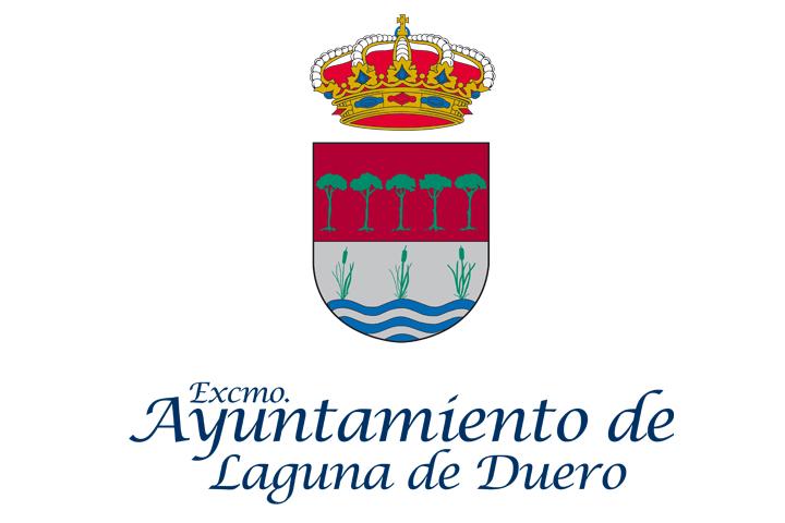 Ayuntamiento Laguna de Duero
