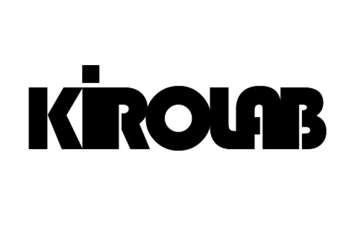 Kirolab