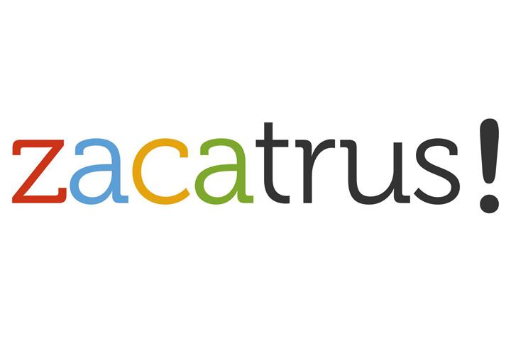 Zacatrus!