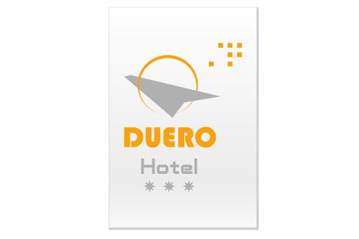Hotel Duero