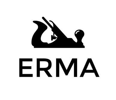 ERMA Trabajos Especiales en Madera S.L.
